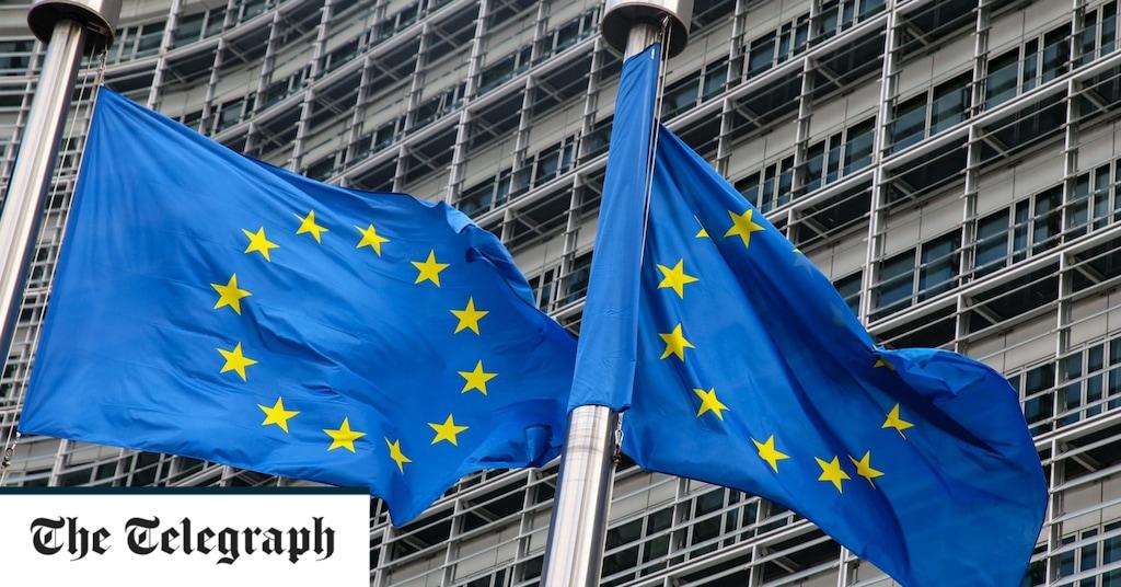 Los países de la Unión Europea han informado a Reino Unido que no pueden garantizar la extradición tras el Brexit